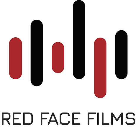 Red Face Films Logos - COMPACT COLOUR.jpg