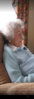 Carter Senior Care - Image 2