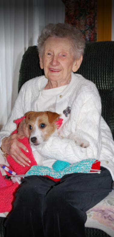 Carter Senior Care - Image 3