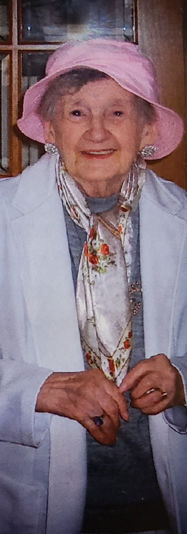 Carter Senior Care - Image 1