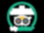 2019_COE_Logos_white-bkg_333.png