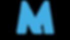 logo M para la web.png