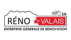 logo renovalais 2.jpg