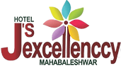 logo2.1575011939.png