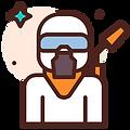 iconfinder_equipment-health-quarantine-s
