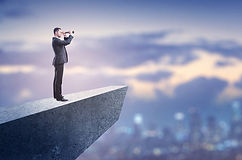 bigstock-Business-Vision-Concept-With-B-