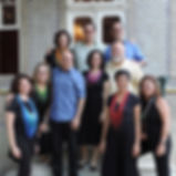 grupo vocal BateBoca