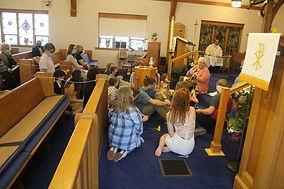 children sermon 2.jpg