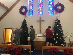 Christmas Undecorating 1-9-21.jpeg