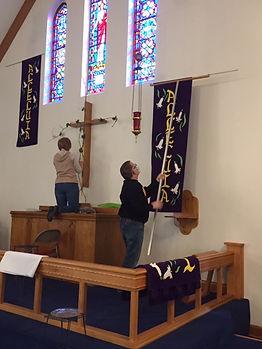 Altar guild 4-3-21 E.JPG
