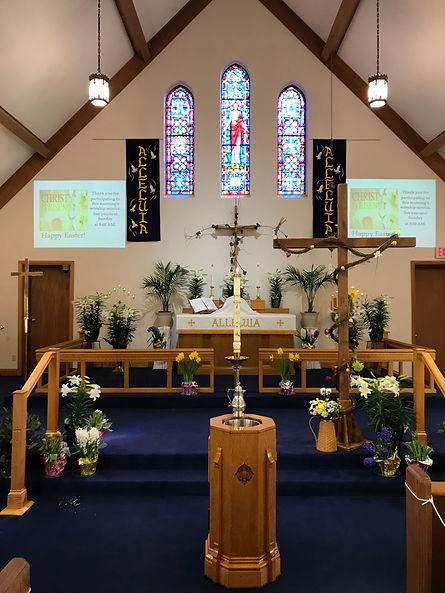 Easter - Burke 2021.jpg