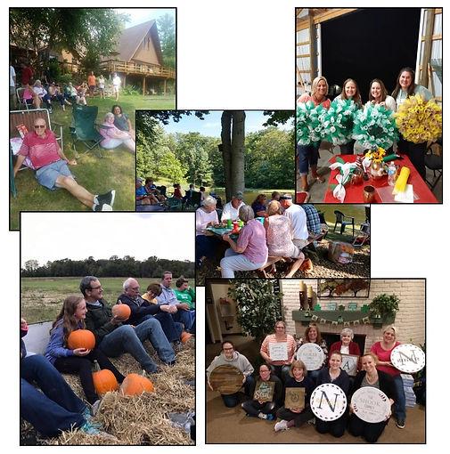 Congregation Life Collage.jpg
