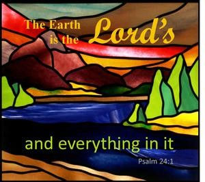 Earth is the Lord's.jpg