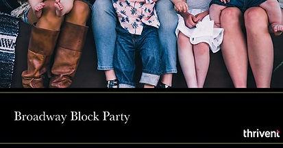 Block Party - Thrivent.jpg