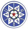 Luther League Original Symbol.jpg