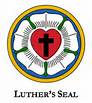 Luthers Seal.jpg