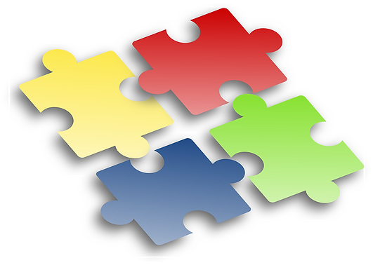 Jigsaw - Links.png