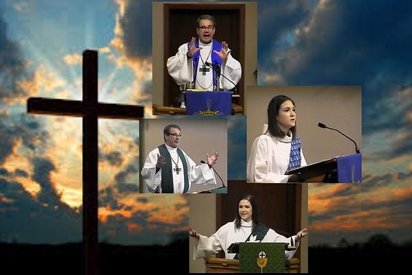 Preach collage.jpg