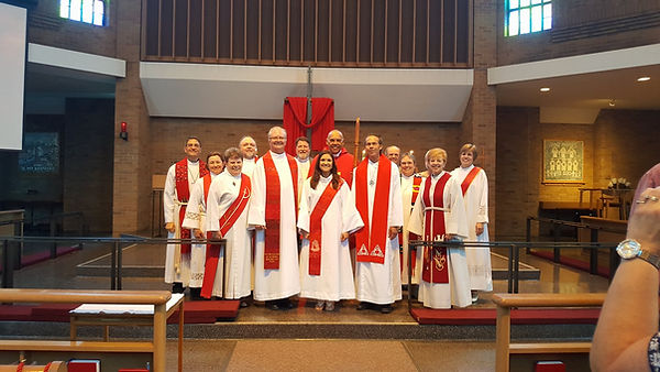 Lindsay Bailey Consecration 6-2-18.jpg