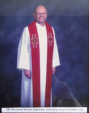 Rev. David Anderson.jpg