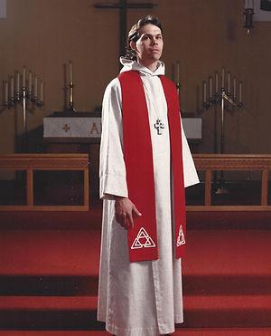 Pastor Tom Schwartz.jpg