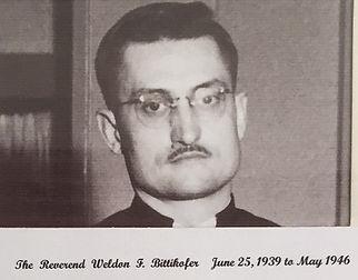 Rev. Weldon Bittekofer.jpg