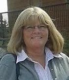 Sue Gircsis 2.jpg
