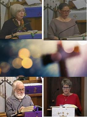 Readers Collage.jpg