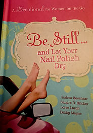 Be Still devotional.jpg