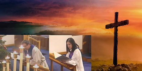 Prayer Collage.jpg