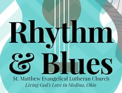 rhythm-blues.webp