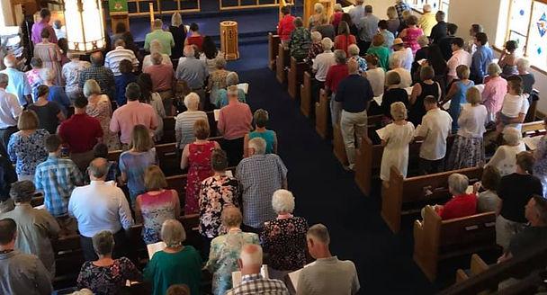 Worship%20-%20August%202019_edited.jpg