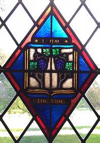 window 7.JPG