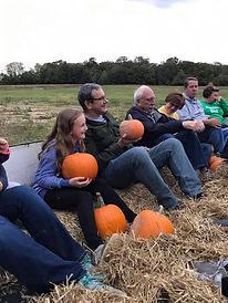 cong. life - Pumpkins Oct 2019.jpg