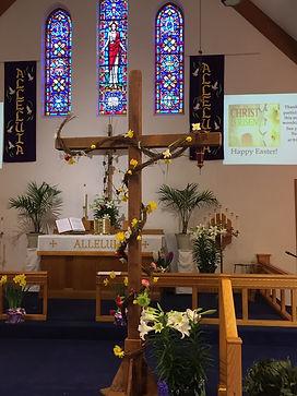Easter 4-4-21 B.JPG