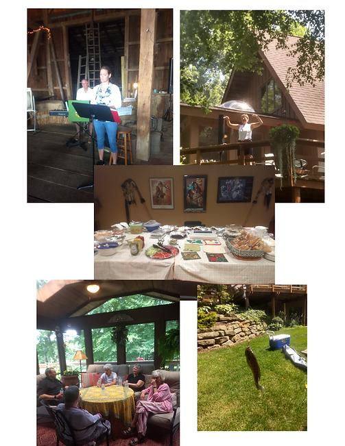 worship picnic collage 1.png