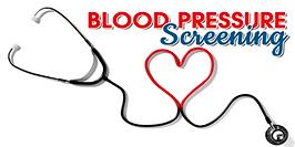 Blood Pressure Screening.png