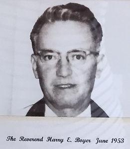 Harry Boyer.jpg