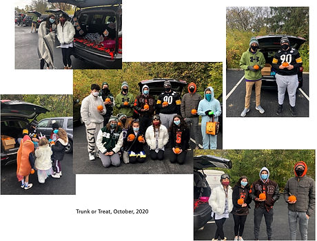 Trunk or Treat Collage 2020.jpg