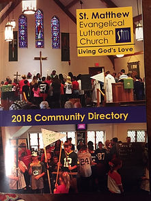 Directory Cover 2018.JPG