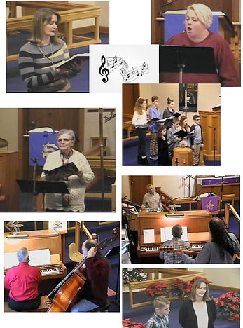 Music collage 2.jpg