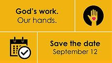 God's Work Our Hands 2021.jpg
