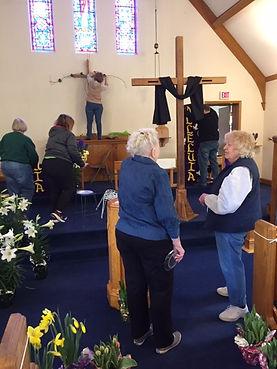 Altar guild 4-3-21 C.JPG