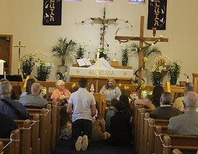 Children sermon 1.jpg