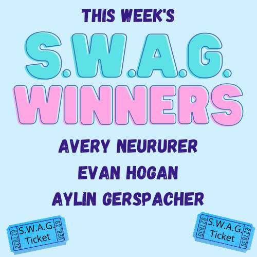 sunday school swag winners.jpg