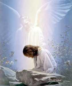 Prayer.bmp
