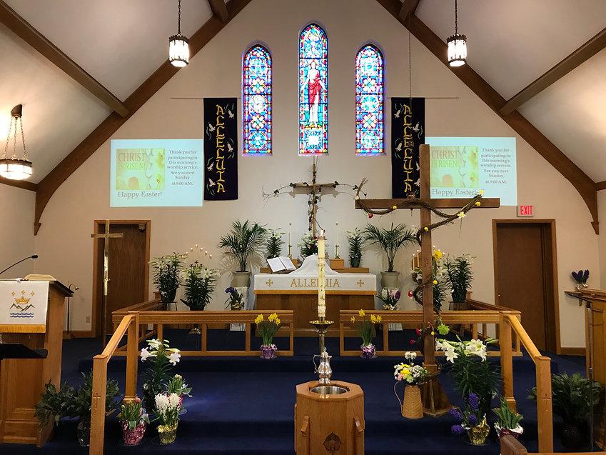 Easter - Burke 2021 B.jpg