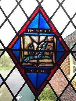 window 1.JPG