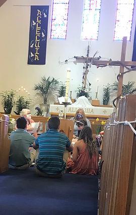 Easter 4-4-21 A.JPG