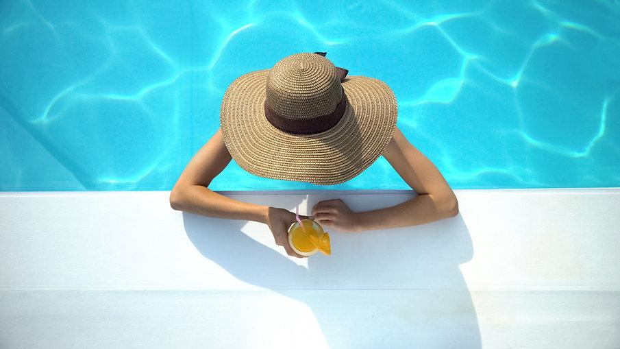 woman in the pool.jpeg